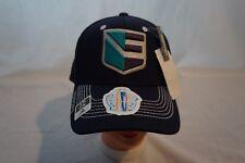 TEAM EUROPE Adidas Clima Lite 2016 World Cup Hockey Cap Hat Small / Medium NWT