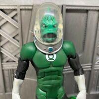 DC Universe Classics Stel Green Lantern Wave 2 Naut KeLoi Ke Loi NautKeLoi DCUC