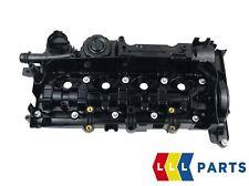 Nuovo Originale BMW 1 2 3 4 5 X3 X5 Serie N47 Motore Diesel Rocker Testa Cover