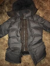 Vince Camuto Thick Winter Jacket Medium