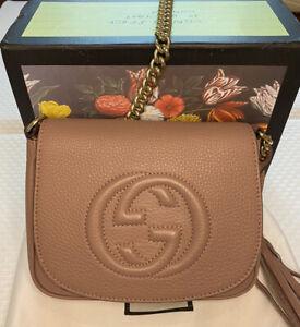 ⚜️Gucci Crossbody Bag ⚜️ Authentic ⚜️