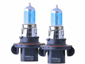 For 2016 Chevrolet Cruze Limited Headlight Bulb Low Beam PIAA 37726GT