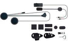 Interphone Set Audio Intercom Motorcycle for Mc-Xt F5S-F5