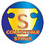 S Collectibles Store