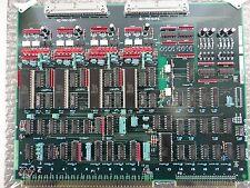 ALIGNER Canon BG6-1212, BH8-0839-01, PCL-240AK, YX Y611B6092 PCB-E-I-21