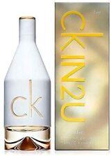 Ck Calvin Klein N2U su perfume I