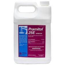 Pramitol 25E Herbicide 2.5 Gallons