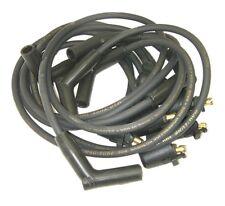 Moroso 9428M Mag-Tune Ignición Bujía Cable Set - Made In The U. S. A.