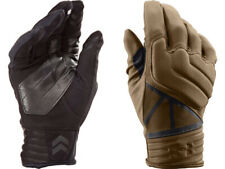 Under Armour Tactical Duty Glove All sizes Black and Coyote Brown FREE UK Shippi