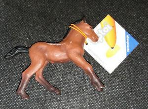 Tiptoi Pferd