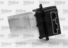 VALEO 509355 Stellmotor, Klimaanlage für RENAULT PEUGEOT CITROEN NISSAN
