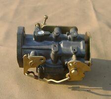 Carburatore dell'Orto OVC 34 30 A