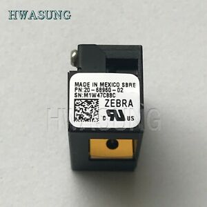Barcode Scanner Engine 1D SE960 for Symbol Motorola MC2180 MC9190