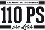 110-ps-pro-liter