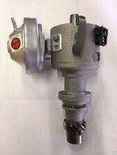Bosch Ignition Distributor # 035-905-005B fits Audi 5000
