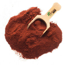 Paprika, Spanish (Sweet) -By Spicesforless