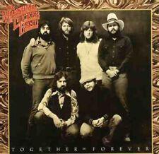 The Marshall Tucker Band - Together Forever [New CD] Bonus Track, Expanded Versi