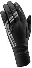 Altura Night Vision Womens Waterproof Cycling Gloves 2015 S