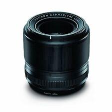 Obiettivo Fujifilm Fujinon XF 60mm F/2.4 R per X-pro1