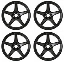 Work Emotion T5r 18x85 45 35 5x1143 Mgk From Japan Order Products