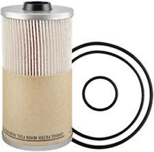 Fuel Water Separator Filter Hastings FF1127