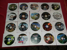 XBOX GAMES...$4.99 EACH..FREE SHIPPING