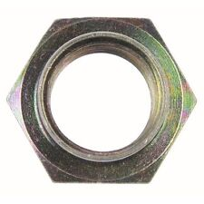 Spindle Nut Front AUTOGRADE by AutoZone 615-165 fits 78-80 Ford Fiesta