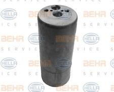 BEHR HELLA SERVICE Trockner Klimaanlage 8FT 351 196-901 für BMW X3 E46 E39 E83