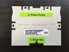 Sun Oracle 542-0303 T3-2 Service Processor Assembly
