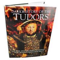 Oscuro History Of The Tudors por , Nuevo Libro, (Tapa Dura) Libre