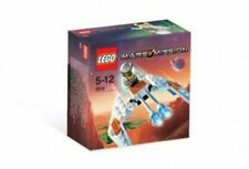 Lego Space Mars Mission Crystal Hawk (5619) NEW