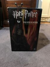 Gentle Giant Harry Potter Death Eater Bust **RARE**