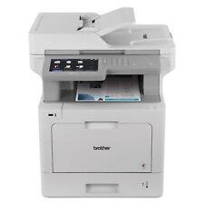 Brother MFC-L9570CDW Laser Printer MFCL9570CDW