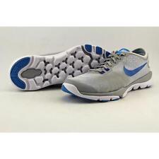 Nike Größe 37,5 Damenschuhe