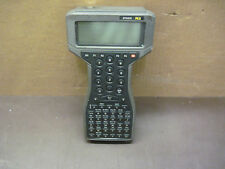 Itron Fs3 Outdoor Handheld Computer *Parts Or Repair* (A01)