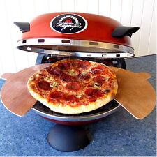 """Forno Magnifico Electric 12"""" Pizza Oven New!!"""