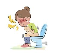 Stop Constipated Pain, Dr Rong's Chinese Herbs to Removal Toilet Trouble Quickly