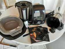 Cecotec Mambo Multifunktions-Küchenroboter (Mambo 10090)
