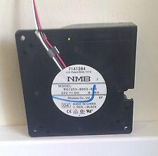 NEFF T40B30X2/01 INDUCTION HOB, FAN (T40.03)I  - GENUINE