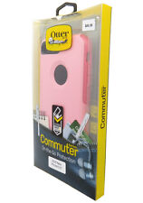 New OEM Otterbox Commuter Series Case for Iphone 7 Plus & Iphone 8 Plus 5.5""