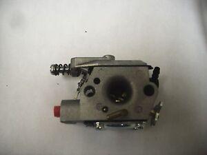 A021000232 Genuine Echo Carburetor assy A021000231 fits cs 300 346 345 chainsaw