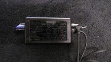 DELTA TADP-8NBA 3.3 VOLT, 2.5 AMP POWER SUPPLY