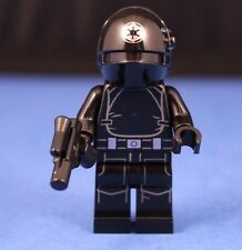 LEGO® STAR WARS™ 75159 Death Star Imperial Gunner™ Minifigure 100% LEGO +Blaster