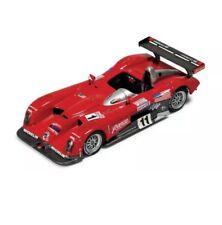 Panoz LMP900 #11 Brabham Magnussen Andretti 24h Du Mans 2000 IXO 1:43 LMM138