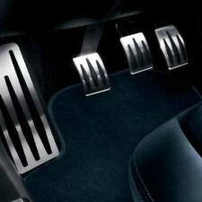 Pedaliera Sportiva in Alluminio ORIGINALE Lancia Delta New FCA
