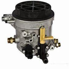 99-03 ford 7 3l powerstroke diesel genuine motorcraft oem fuel filter  housing