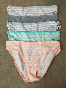 Victoria Secret Underware Lot XL Bikini