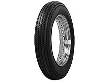 Coker Tire 728920 Firestone Deluxe Champion Motorcycle Tire  325-19