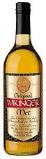 Original Wikinger Met Honigwein 0,75l