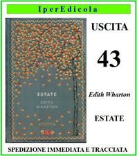 edith wharton storie senza tempo il libro romanzo estate rba uscita n. 43
